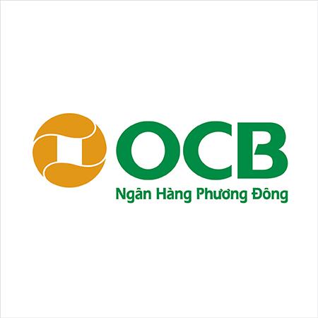đáo hạn ngân hàng OCB