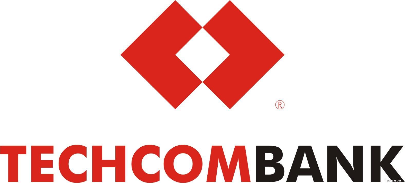 đáo hạn ngân hàng techcombank