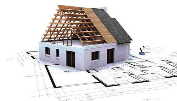 Hướng dẫn cách đóng gói hồ sơ hoàn công công trình nhà ở