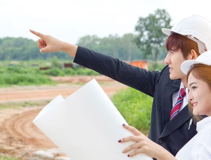 Thủ tục chuyển mục đích sử dụng đất đối với tổ chức